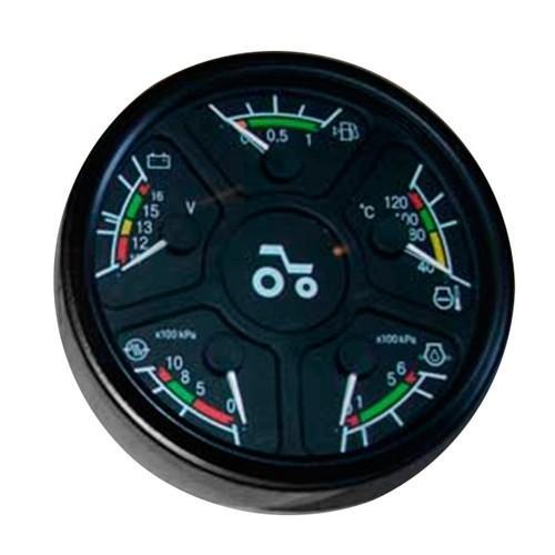 Fuel Level Sensor For Tractor MTZ 80//82 Указатель уровня топлива МТЗ 80, 82